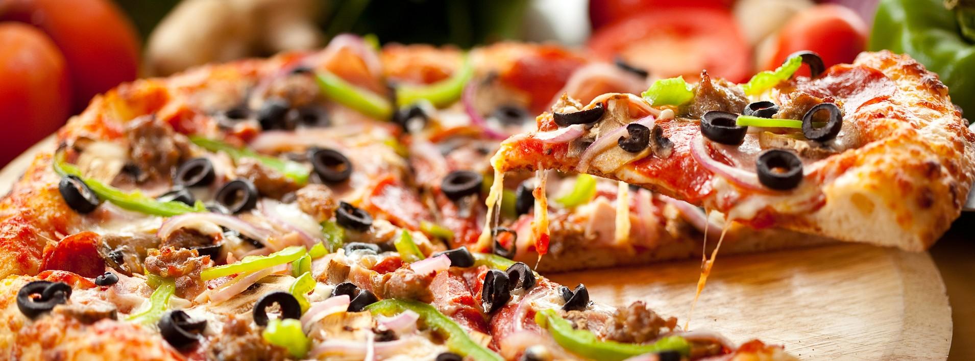 podświadomość w fmcg/ pizza