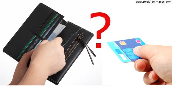 karta czy cash