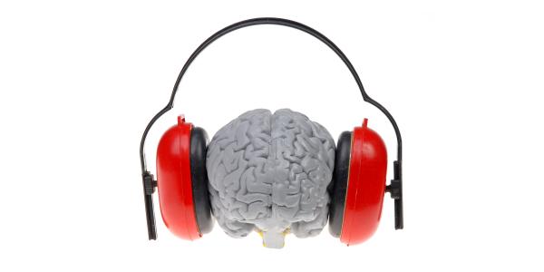 neuromuzyka