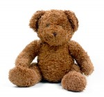 465493-teddy_bear