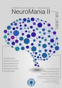 neuromania