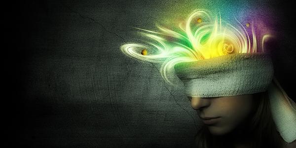 banner - kreatywność