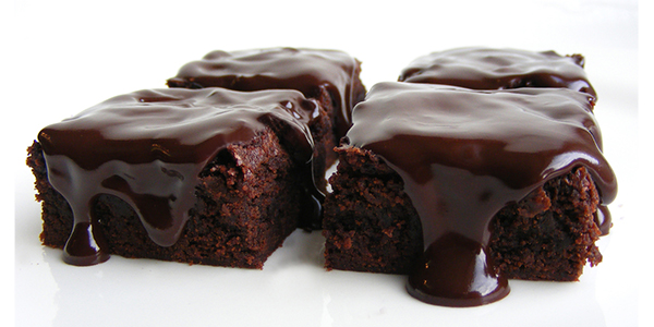 Whiskey_Chocolate_Cake