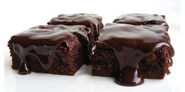 Whiskey_Chocolate_Cake