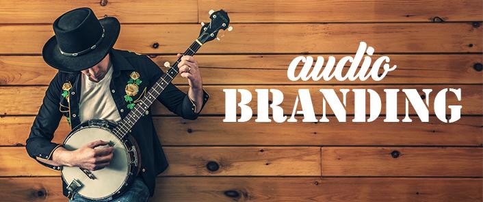 audio_branding